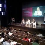La teleasistencia: tecnología e innovación al servicio de las personas