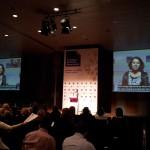 IV Congrés del Tercer Sector Social de Catalunya