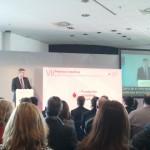Accesibilidad en los premios Vodafone a la innovación en telecomunicaciones