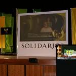 SUBTITULADO PREMIOS SOLIDARIOS ONCE BALEARES 2014