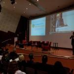 II Jornada del Consell Consultiu de pacients de Catalunya accessible