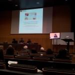 IV Seminario sobre  Educación Inclusiva