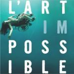 """Subtitulem el festival """"Art Impossible"""" en el Mercat de les Flors"""