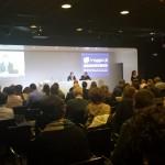 Presentació  5 solucions tecnològiques per a persones amb discapacitat