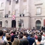 Subtitulem la constitució del nou Ajuntament de Barcelona!