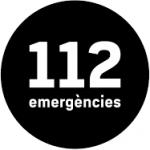 Conveni per facilitar el contacte de les persones sordes amb el telèfon d'emergències 112