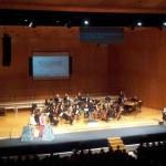 Premis Ciutat de Sant Cugat 2015 accessibles
