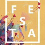 Festa Major de Sant Cugat accessible