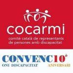 10 anys de la Convenció de Drets de les Persones amb Discapacitat