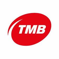 """Campaña de TMB """"Muévete por las personas con discapacidad"""""""