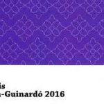 Subtitulamos los XXX Premios Horta-Guinardó