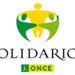 Premios Solidarios ONCE Cataluña accesibles