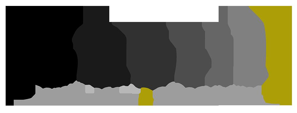 Subtil – Comunicació i Accessibilitat